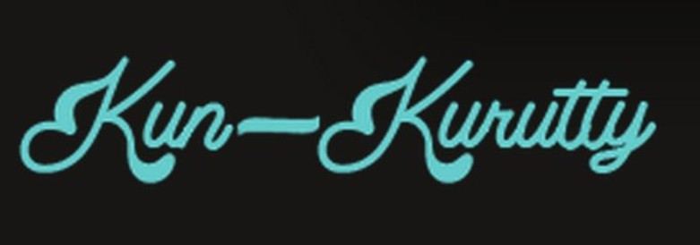 kunkurutty logo